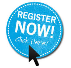 Summer Camp Register