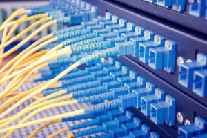 "IT Networking Basics: ""The OSI Model"""